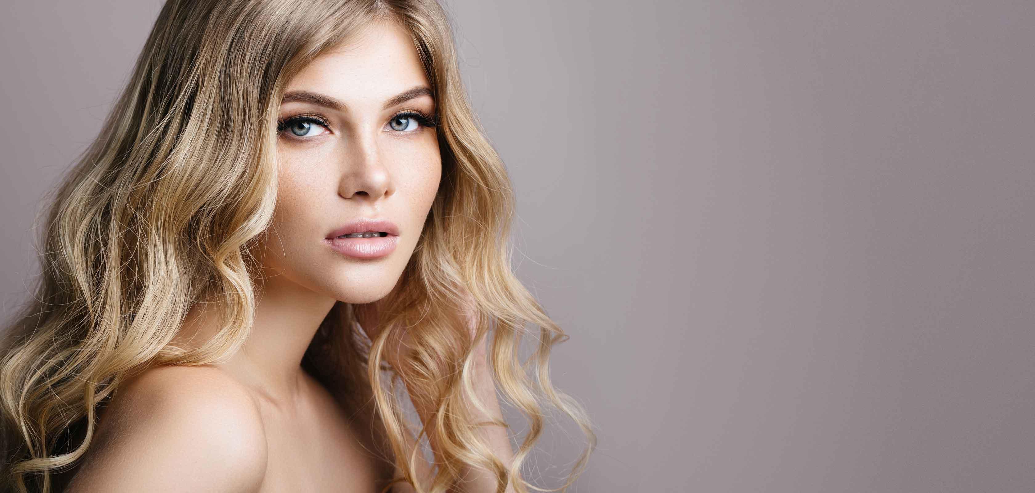 Transformation Beauty Salon White Rock