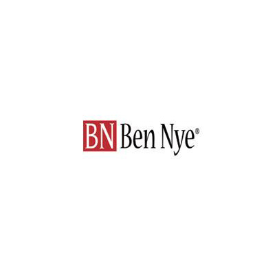 Ben Nye Supplier White Rock