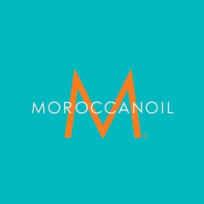 Moroccanoil Supplier White Rock