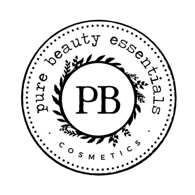 Pure Beauty Essentials