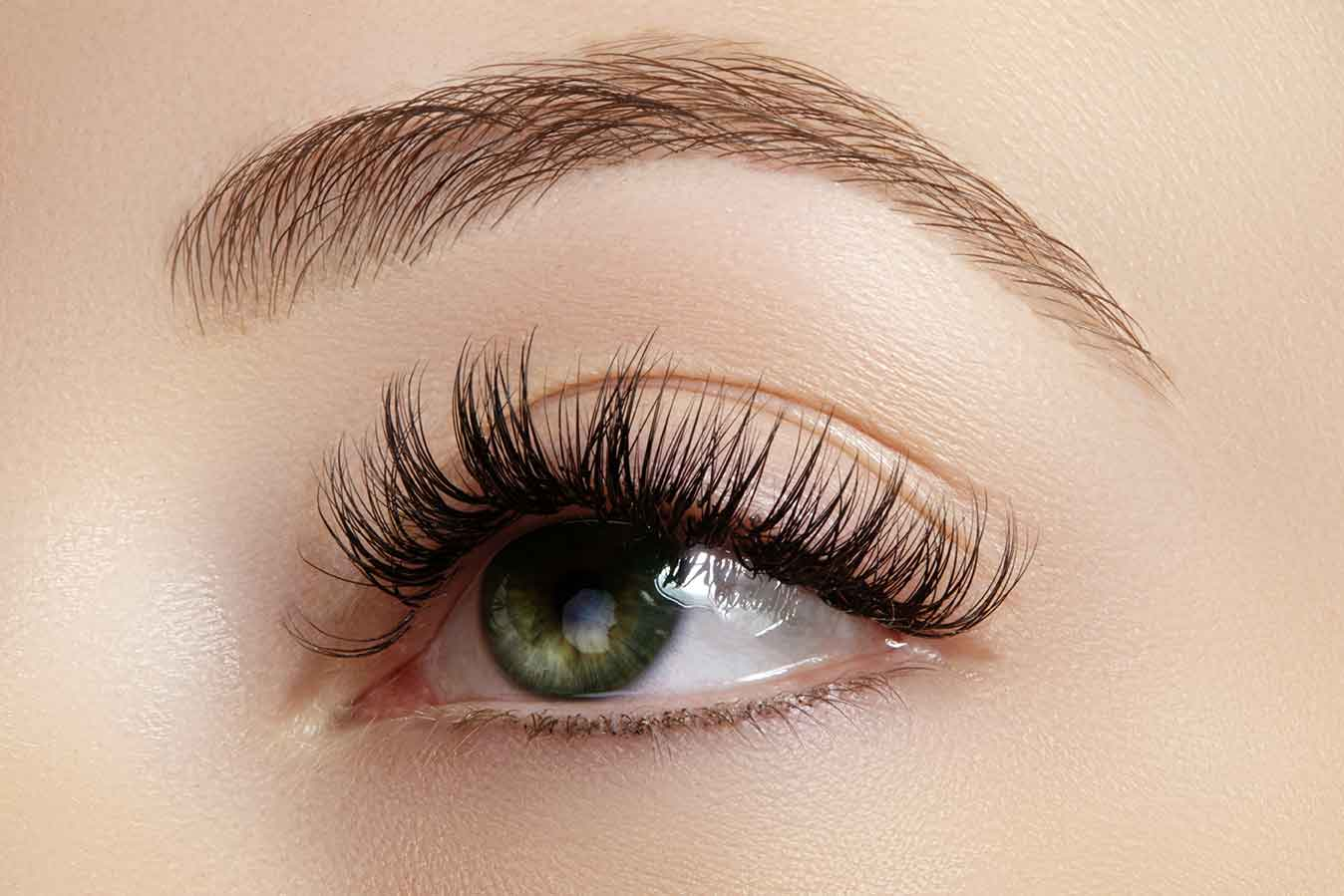 Lashes by Transformation White Rock